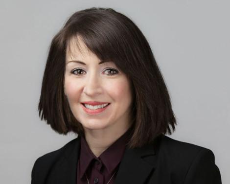 Maureen C. Kassner, Principal
