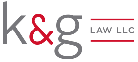 K & G Law, LLC