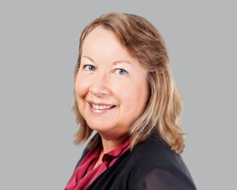 Laura Genovese, Principal